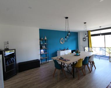 Vente Appartement 4 pièces 141m² ANGERS - photo