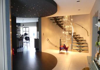Vente Maison 11 pièces 428m² BLAISON ST SULPICE - Photo 1