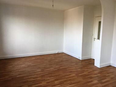 Vente Appartement 4 pièces 69m² ANGERS - photo