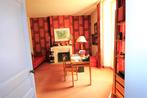 Vente Maison 6 pièces 221m² BRIOLLAY - Photo 7