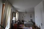 Vente Appartement 5 pièces 127m² ANGERS - Photo 5