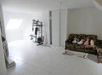 Vente Maison 8 pièces 260m² JUIGNE SUR LOIRE - Photo 11