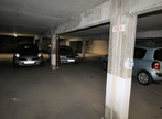 Vente Garage 10m² ANGERS - Photo 2