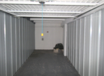Vente Garage 13m² ANGERS - Photo 2