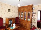 Vente Maison 5 pièces 118m² ANGERS - Photo 4