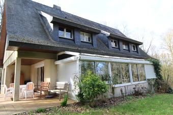 Vente Maison 8 pièces 240m² angers - Photo 1