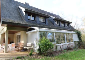 Vente Maison 8 pièces 240m² BLAISON ST SULPICE - Photo 1