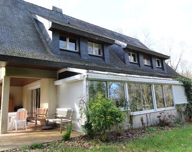 Vente Maison 8 pièces 240m² BLAISON ST SULPICE - photo