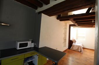 Vente Appartement 3 pièces 46m² ANGERS - photo