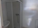 Vente Appartement 1 pièce 25m² ANGERS - Photo 3