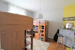 Vente Maison 8 pièces 159m² ANGERS - Photo 10