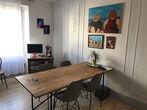 Vente Appartement 2 pièces 49m² ANGERS - Photo 5