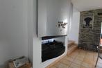 Vente Maison 9 pièces 240m² SAINT JEAN DES MAUVRETS - Photo 6