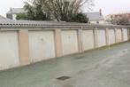 Vente Garage 15m² ANGERS - Photo 1