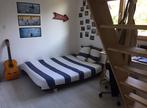 Vente Maison 6 pièces 173m² saint jean des mauvrets - Photo 9
