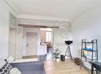 Vente Appartement 3 pièces 61m² ANGERS - Photo 4