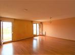 Vente Appartement 5 pièces 90m² Angers - Photo 1