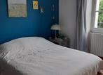 Vente Appartement 3 pièces 87m² ANGERS - Photo 6