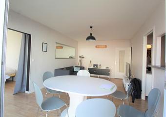 Vente Appartement 4 pièces 76m² ANGERS - photo