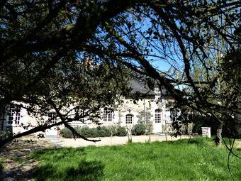 Vente Maison 6 pièces 178m² SAINT BARTHELEMY D ANJOU - photo