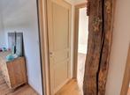 Vente Appartement 3 pièces 90m² Angers - Photo 6