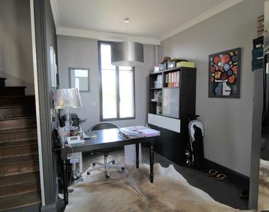 Vente Maison 7 pièces 180m² BRIOLLAY - photo