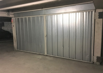 Vente Garage ANGERS - Photo 1