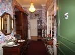Vente Appartement 4 pièces 148m² angers - Photo 4