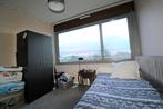 Vente Appartement 6 pièces 128m² ANGERS - Photo 4