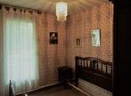 Vente Appartement 3 pièces 76m² ANGERS - Photo 5