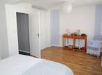 Vente Maison 7 pièces 160m² angers - Photo 6