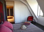 Vente Maison 11 pièces 428m² BLAISON ST SULPICE - Photo 10