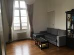 Vente Appartement 5 pièces 106m² angers - Photo 3