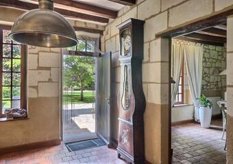Vente Maison 7 pièces 253m² ALLONNES - Photo 1