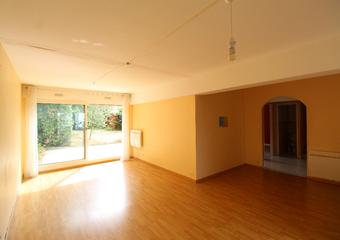 Vente Maison 6 pièces 115m² ANGERS - photo