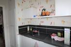 Vente Appartement 3 pièces 57m² Angers - Photo 2