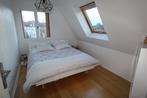 Vente Appartement 4 pièces 94m² LES PONTS DE CE - Photo 6