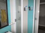 Vente Appartement 3 pièces 57m² Angers - Photo 4