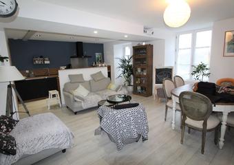 Vente Maison 4 pièces 73m² Angers - photo