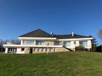 Vente Maison 7 pièces 570m² BOUCHEMAINE - Photo 1