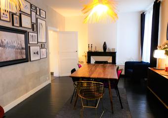 Vente Maison 8 pièces 183m² chalonnes sur loire - photo