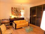 Vente Appartement 4 pièces 116m² ANGERS - Photo 4