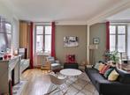 Vente Appartement 5 pièces 130m² ANGERS - Photo 2