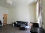 Vente Appartement 3 pièces 70m² ANGERS - Photo 2
