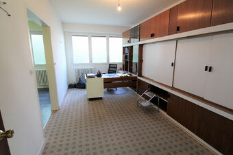 Vente Appartement 3 pièces ANGERS - Photo 1