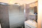 Vente Appartement 2 pièces 39m² Angers - Photo 4