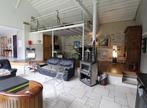 Vente Maison 7 pièces 190m² ANGERS - Photo 1