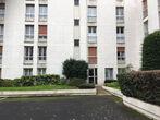 Vente Appartement 5 pièces 120m² ANGERS - Photo 1