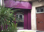Vente Immeuble 287m² ANGERS - Photo 1