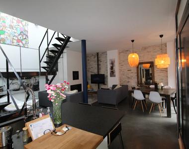 Vente Maison 4 pièces 104m² ANGERS - photo